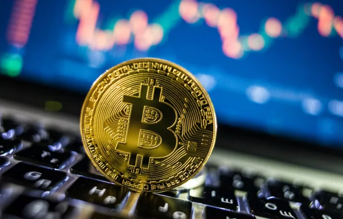 Live Bitcoin Chart » InfoTech Education Corp., Web ...