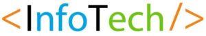 InfoTech Education Corp. Logo